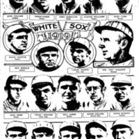 1919 White Sox Team Pic.PNG
