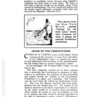 The Anti Prohibition Manual (Page 25).pdf
