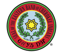 Eastern Band of Cherokee Indians Department of Agricultural and Natural Resources