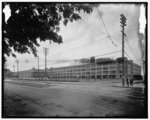 Ford Motor Company, Detroit, Mich.
