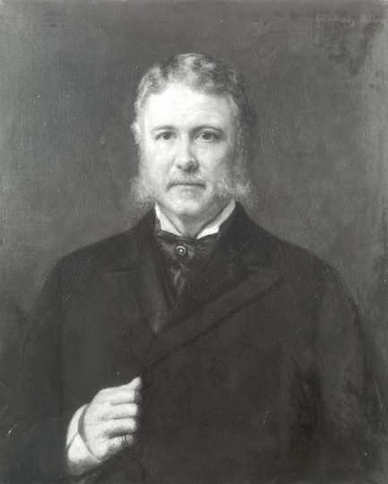 Chester_Alan_Arthur_by_George_Peter_Alexander_Healy.png