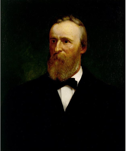 Rutherford_B._Hayes.png
