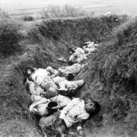 745px-Filipino_casualties_on_the_first_day_of_war.jpg