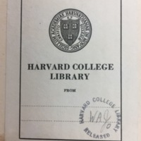 Harvard Bookplate.jpg