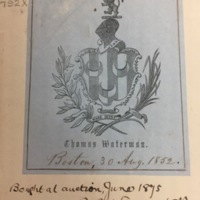 Waterman Bookplate.jpg