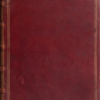 Front Cover (Larger).jpg