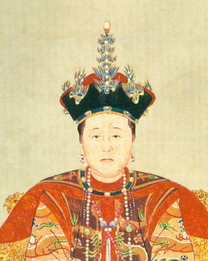 Consort_Zhuang_in_court_costume_(detail).jpg