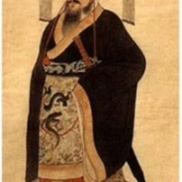 first_emperor_qinshihuang.jpg