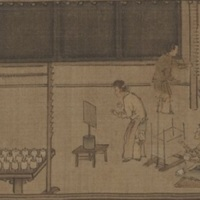 Spooling_the_silk_(Sericulture_by_Liang_Kai,_1200s).jpg