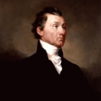 James_Monroe_White_House_portrait_1819.gif