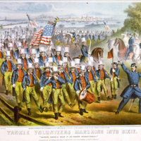 HST 325 Painting Union Marching.jpg