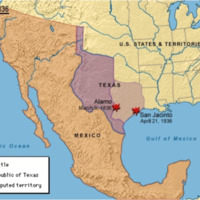 Map of Texas 1836.PNG