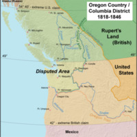 Oregoncountry.png