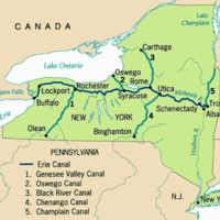 Erie_Canal_map.png